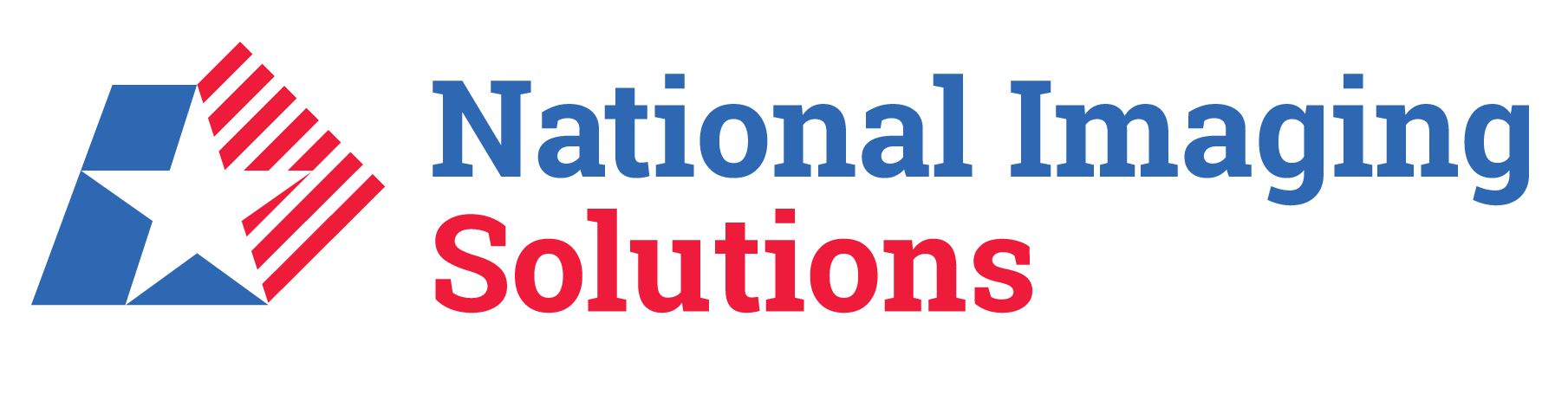 National Imaging Solutions