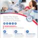 Download Medical Imaging Equipment ROI Brochure