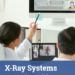 2021 X-Ray Medical Imaging Equipment Buyer's Guide